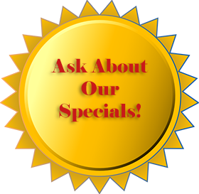 ask-about-specials
